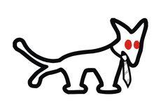 ketfarku-kutyapart.jpg