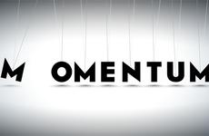 momentum-1.png