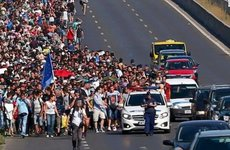 migrantbulika-624x330.jpg