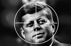 Mindmáig titkosított iratok tisztázhatják a Kennedy-gyilkosság lezáratlan kérdéseit