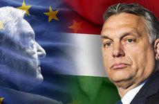 Vendetta zajlik Magyarországgal szemben