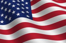 Antidogma: Az amerikai politika királycsinálói 2.