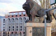 statues-in-skopje-1024x683-660x330.jpg