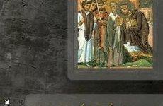 Hunok és Rómaiak - Priskos Rhétor összes töredéke
