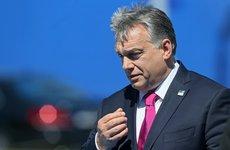 """Lovas István: """"Gonosz Soros; láthatatlan Finkelstein – Orbán antiszemitizmusa"""""""