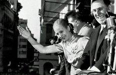 Így lett Argentína a náci háborús bűnösök paradicsoma
