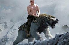 Az orosz befolyás