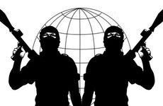 Tényleg nem a terrorizmustól kell félnünk!