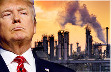 kavedonald-trump-pollution.jpg