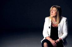 Schmidt Mária: A kaviárelit esete a népszuverenitással