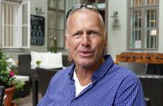 Georg Spöttle: A migránsokkal a lakosság cserélődése zajlik nagy ütemben
