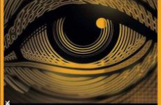 Összeesküvés elméletek sorozat 11. - A Nagy Testvér figyel