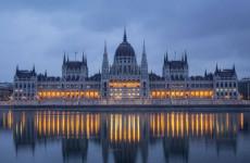A libsik is beismerik: toronymagasan vezet a Fidesz