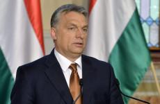 Megnyerte-e a 2018-as választást a Fidesz?