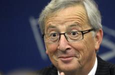 Pofátlanság, Brüsszel a neved!