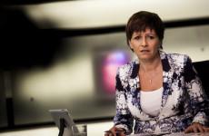 Olga pálfordulása és képernyő-képessége