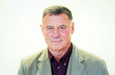 Lovas István: No-go zónák: szélsőjobboldali fantázia vagy Európa új arca?