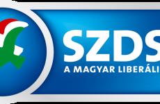 szdsz-logo-1.png