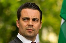Szabálytalanságok miatt megszűnhet a Jobbik?