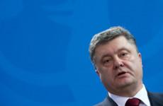 Minden urán beszéljen ukránul