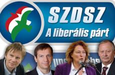 Vissza a jövőbe 2017: melyik párt lesz az új SZDSZ?