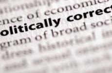 """Újabb határt lépett át a """"politikai korrektség"""" hazugsága"""