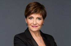 Kálmán Olga, a független újságírás és az egyházak