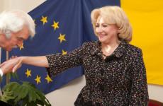 Román miniszterelnök eladó