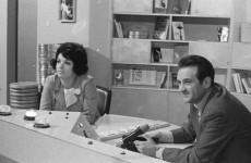 Ipper, Szepesi, Kalmár, Róbert – mit műveltek 1956-ban Kádárék hálózati emberei a Rádióban?