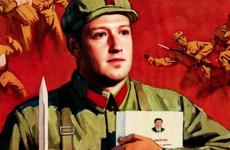 Meghekkeli-e a választásokat a Facebook?