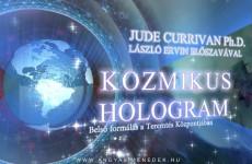 Kozmikus Hologram