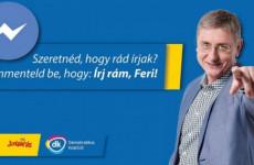 Gyurcsány új üzenettel sokkolja a magyarokat