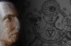 Vona kedvence: Julius Evola, a hamis próféta