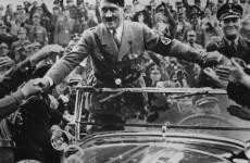 Összeesküvés elméletek sorozat 18. - Hitler titkos aktái