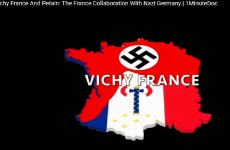 Kik is azok a Vichy-konzervatívok?