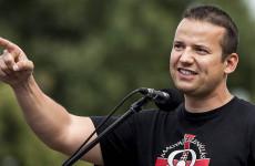 Elcsalták a Jobbik kongresszusán a szavazást