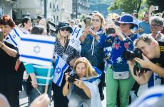 Dobják már el az antiszemita-kártyát!