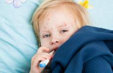 Védőoltás vagy gránátvető?