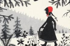 A magyar nők példátlanul sanyarú helyzete, és más Grimm mesék
