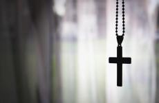 El a kezekkel a kereszténységtől!