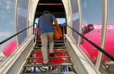 Újabb barátságtalan lépés a Wizz Airtől
