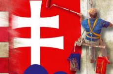 Alternatív valóság – Avagy magyar történelem a hamisítóbajnok szlovákok szerint