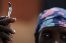 Drámai adatok Németországból: egyre több a megcsonkított nő