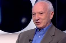 Bolgár György szerint is szükséges a határkerítés