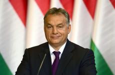 Orbán Viktor az MSZP-ről