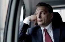 Orbán már a Kúriát is magának akarja