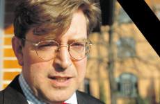 Udo Ulfotte: Határtalan bűnözés