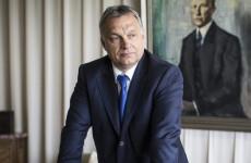 A sorosisták most Orbán Várba költözését támadják