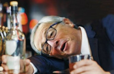 Erdélyi magyarok üzentek Junckernek