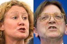 Sargentini és Verhofstadt kőkemény támadást indított